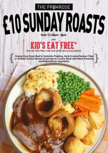 NEW -Sunday-Roasts
