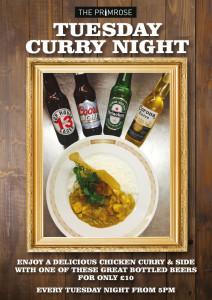 Primrose-Curry-Night new